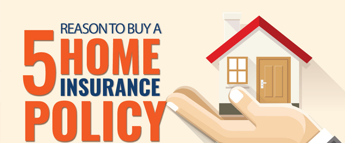 The Importance of Home Insurance