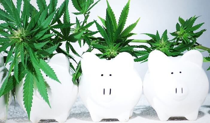 Using Cannabis Income to Get a Mortgage: Is It Possible?