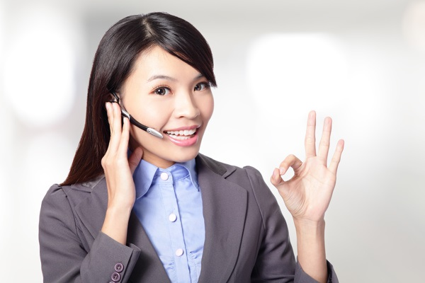 How to Handle Irate Customers in Financial Services Industry