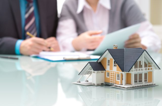 Tips On How To Pick A Mortgage Lender