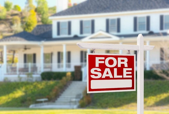 Selling Your House Before Paying Off a Mortgage