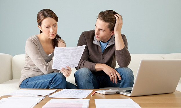 WHERE TO GET FINANCIAL ASSISTANCE FOR YOUR MORTGAGE PAYMENTS