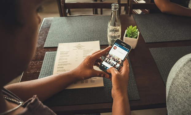 Growing Your Mortgage Business Using Instagram
