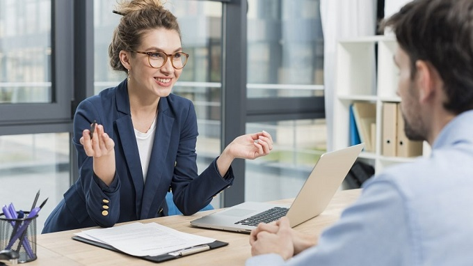 Why Companies Use Pre-employment Background Screening?