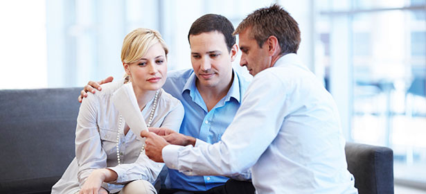 Tips to Picking a Mortgage Advisor