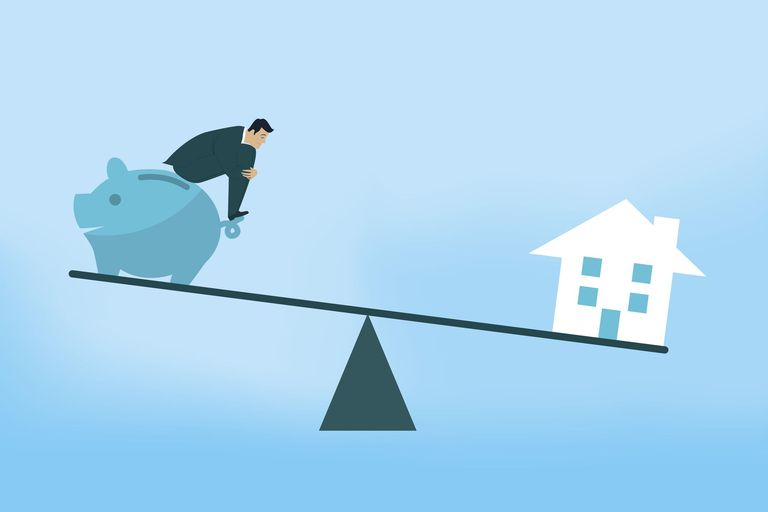 Top Mistakes Beginners Do When Selling Homes