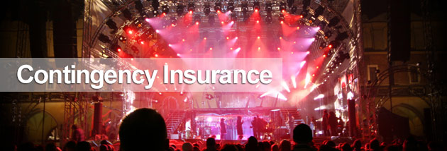 What is Contingency Insurance And Why You Need it For Your Mortgage
