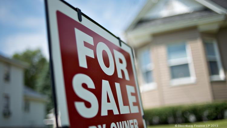How to Market a New Mortgage Business