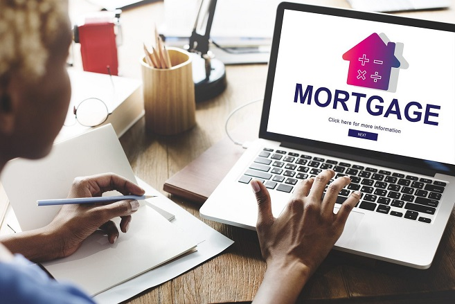Successful Ways You Could Use Biotech in the Mortgage Industry