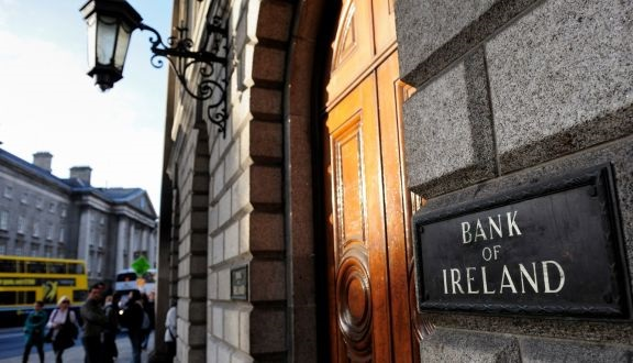 Central Bank Decides to Stick to Its Guns Regarding Mortgage Caps