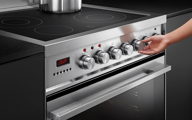 Amazon Reviewers' Favorite Electric Cooktops for 2019