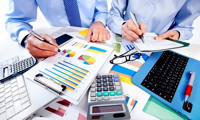 6 Highly Recommended Bookkeeping Services to Help Your Online Business