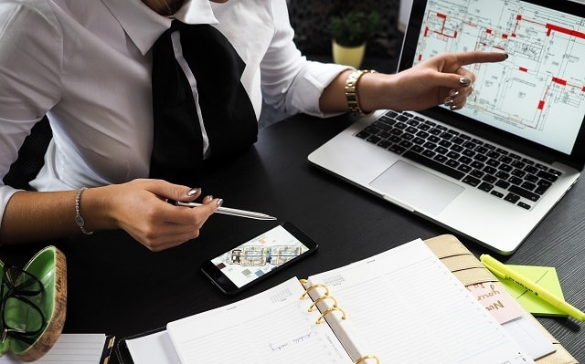 Tips on How to Grow your Real Estate Business