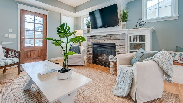 Where to Buy a Vacation Home in Michigan
