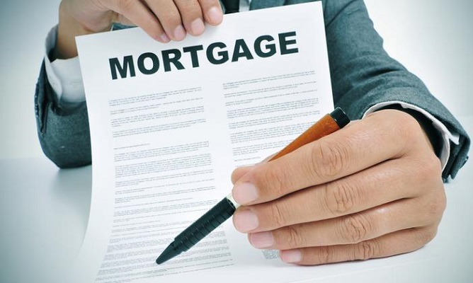 5 Marketing Tips Applicable For Mortgage Brokers