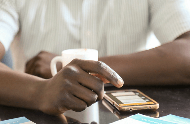 The Cost of Making a Loan Lending App